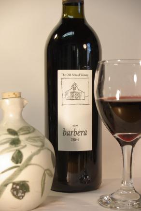 barbera-1-copy