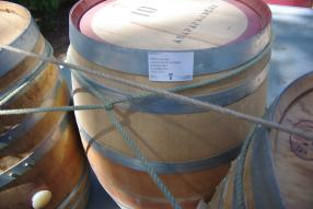 barrels-1-copy