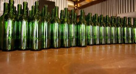 empty-bottles-ready-for-filling-copy