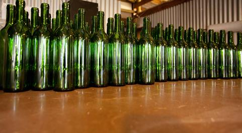 empty-bottles-ready-for-filling-copy