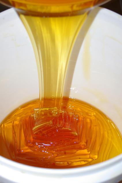 honey-pour-copy