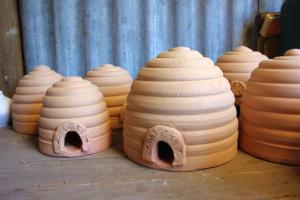 new-bee-skeps-copy