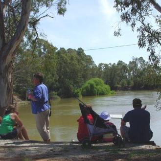 river-scene-2-copy