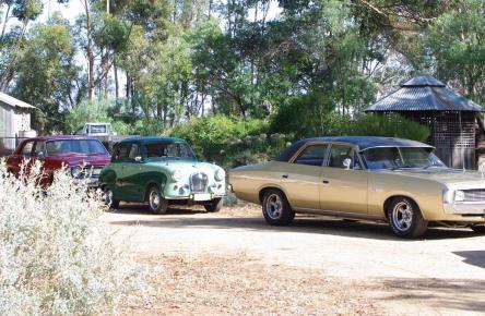 vintage-cars-copy